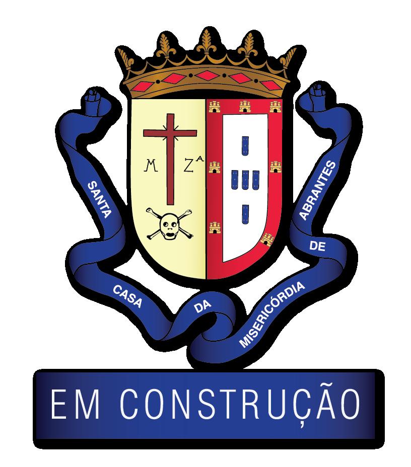 Website_Logo Em Construção-04
